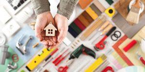 Мебели по индивидуален проект или масово производство? Какво да изберете?