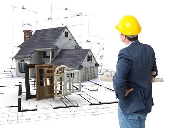 Строителни ремонти София с план за действие